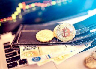 E-money wallets development