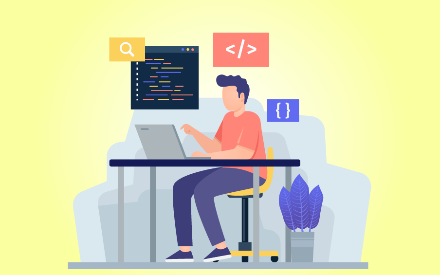 best free ide for web development