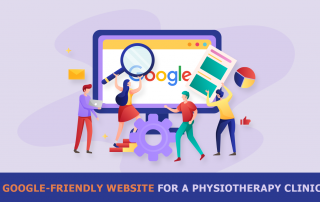 seo Physiotherapy Clinic