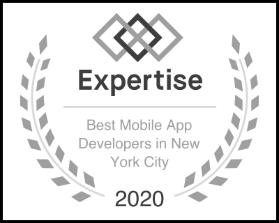 Best Mobile App Developers in New York City
