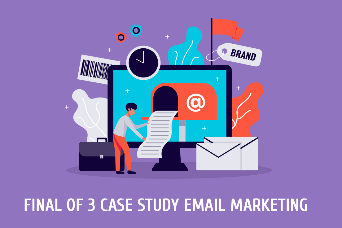 Optimizing Email Marketing for Increased Conversions and Profits