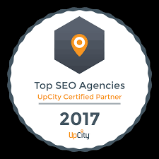 UpCity Lists Clever Solution Among the Most Successful SEO Companies