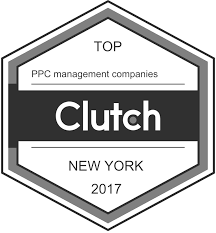 Clever Solution Selected for Top PPC Services by Clutch