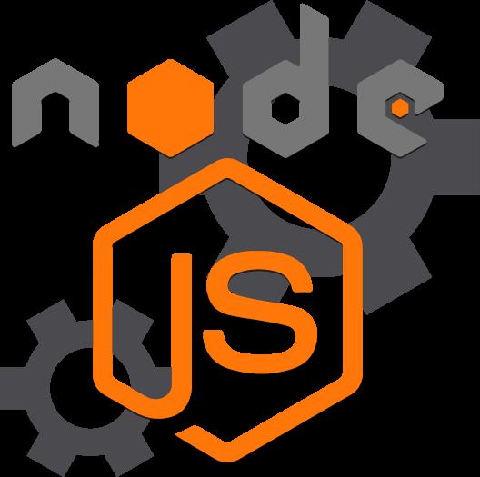 Node JS image