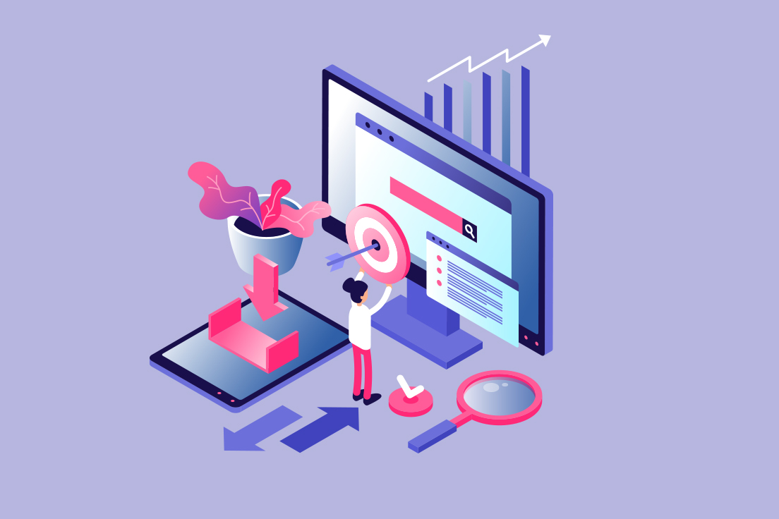 SEO Audit of your clinic's website